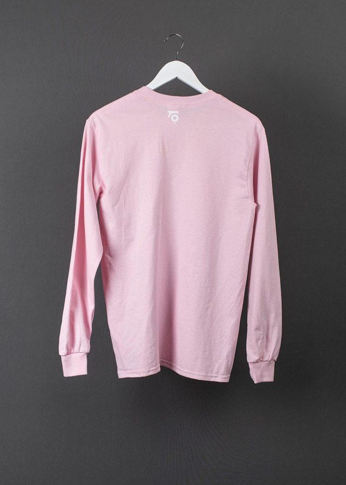 Roll Forever Streetwear CO - Sweatshirt