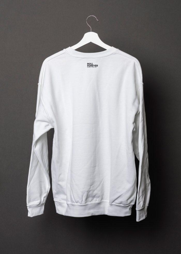 Roll Forever Streetwear CO - Sweat